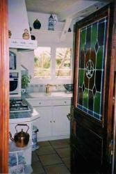 vitrail-de-ma-cuisine.jpg